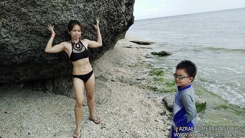 Playa Laiya beach resort in San Juan Laiya Batangas by Azrael Coladilla (88)