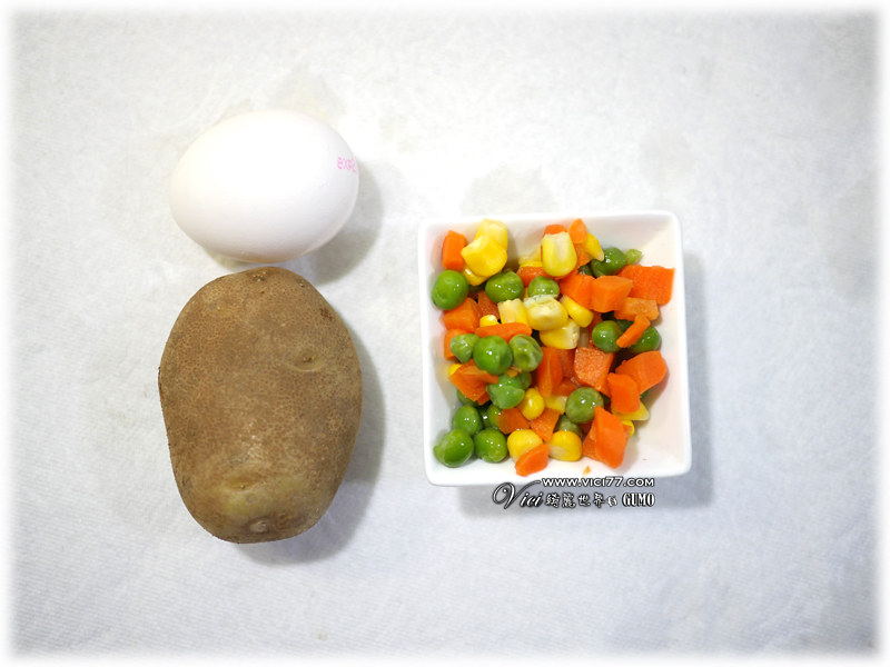 0220雞蛋沙拉001