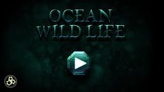 Ocean Wild Life