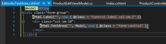 2017-04-09 23_00_31-UIHintExample - Microsoft Visual Studio