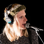Tue, 11/04/2017 - 2:21pm - Sundara Karma Live in Studio A, 4.11.17 Photographer: Brian Gallagher
