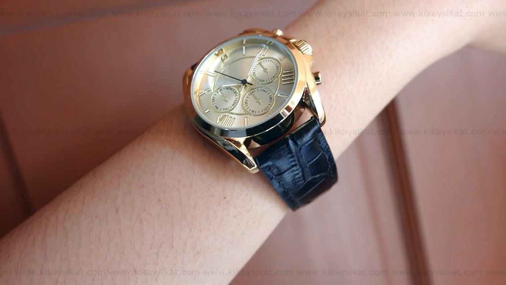 avon-philippines-watch-collection-1