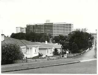 Hamilton Public Hospital