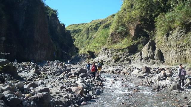 huong2go_pinatubo_trail