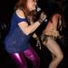 Bonkerz with Jinx Julie Sissy Vicky 039