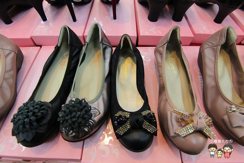 女鞋特賣愷 107