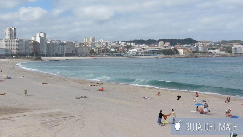 A Coruña España (5)