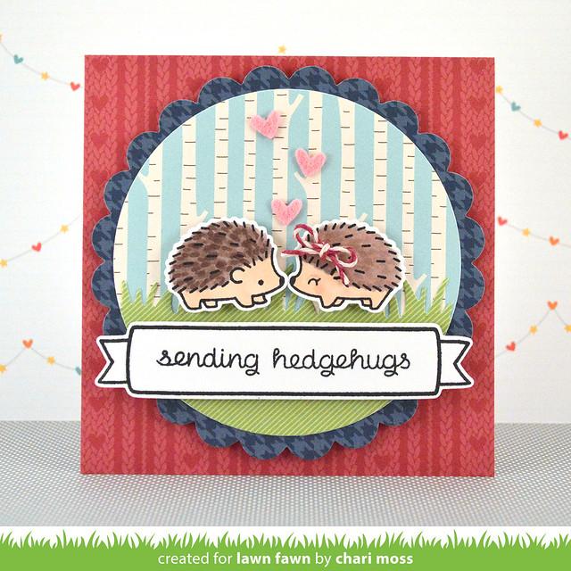 Hedgehugs_ChariMoss1
