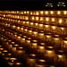 velas-notre-damme