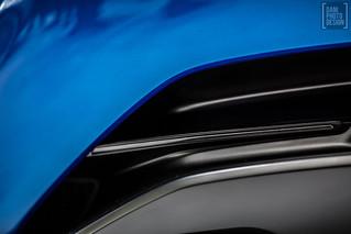 Lamborghini-details-@-Paris-2014-091