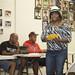 NSDC NAACP Branch 1086 October 2014 General Membership Meeting_008