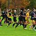 2014 Women's Soccer