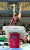 Hamburg Gymnastic`s 2014 (6)