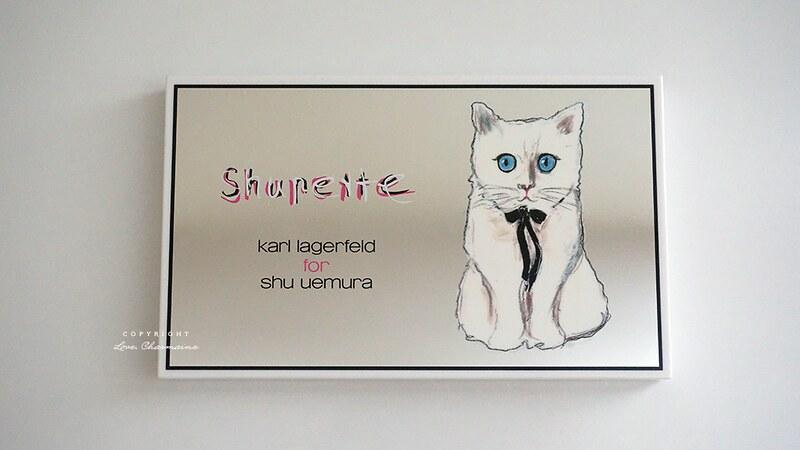 Shupette