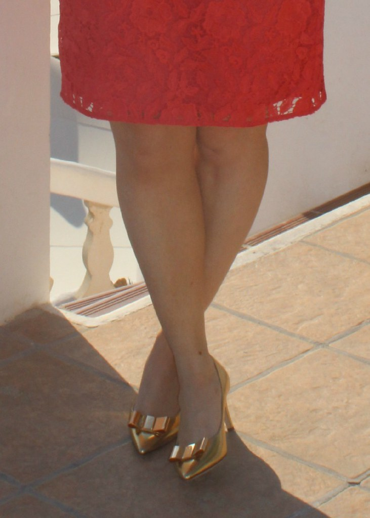 ibizia wedding 2