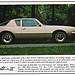 1982 Avanti II Ad