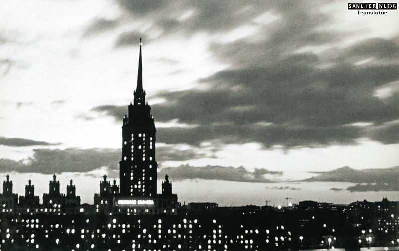 德米特里·巴尔特曼茨摄影100