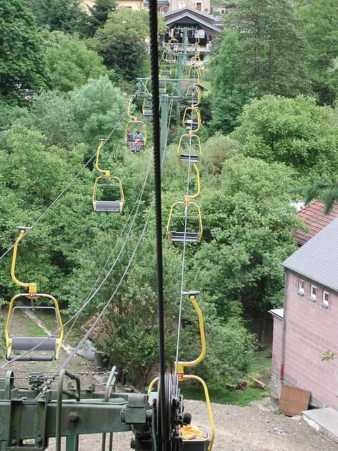 20010604_08_Vianden-chairlift