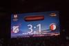 nk_rijeka_feyenoord_euro_liga_2014_kantrida (37)