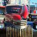 Classic Chevrolet (Coney Island Classic Car Show 2014)
