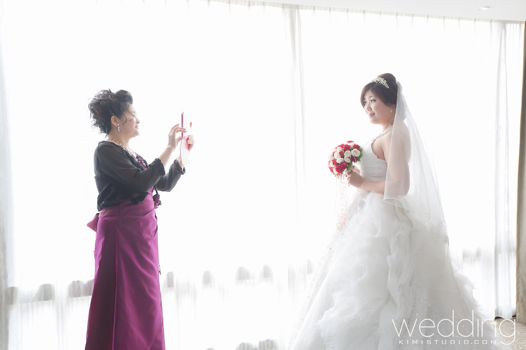 2014.07.05 Wedding Record-057