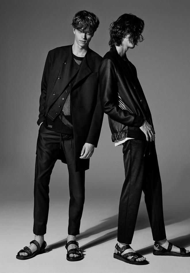 SS15 Tokyo ato010_Jake Love, Reuben Ramacher(fashionsnap)