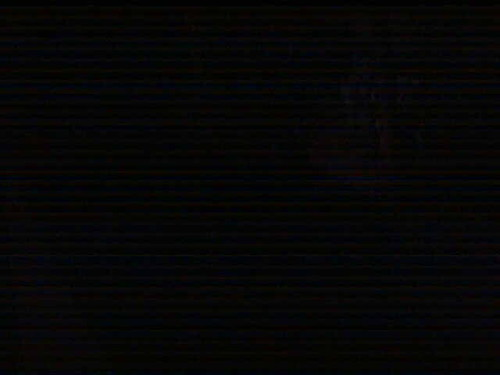 yoyojp posted a photo:IPCamera find alarm