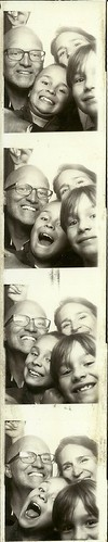 SF-Photobooth