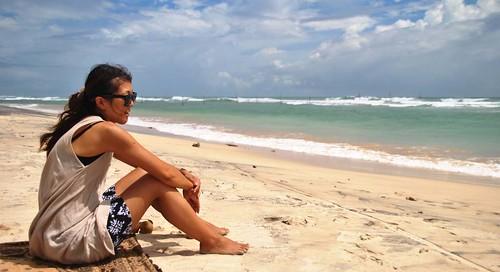 84 playas cercanas a Mirissa (6)