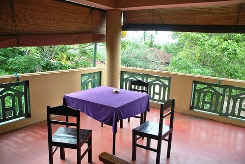 34 Hotel y terraza en Bentota (3)