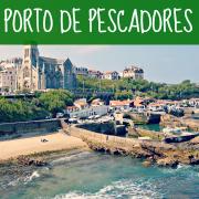 http://hojeconhecemos.blogspot.com/2012/07/porto-de-pescadores-biarritz-espanha.html