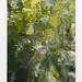 Konrad Wyrebek, Sadie Coles, Sadie Coles London, Galerie Thaddaeus Ropac, Thaddaeus Ropac, Thaddaeus Ropac Salzburg, Aeroplastics Contemporary, Sadie Coles HQ, Wilkinson Gallery, Viktor Wynd Fine Art, Estate of JiÅÃ- KoláÅ, Keio University Art Center and