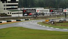 2014 Porsche GT3 Cup Challenge USA Season Finale (Rd. #16)