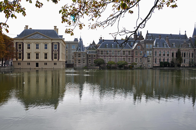 La Haye (63)