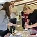 Wellbeing Week @ Holiday Extras