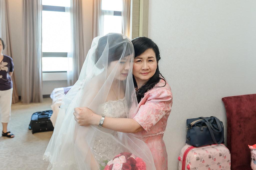 彥中有彤結婚-177