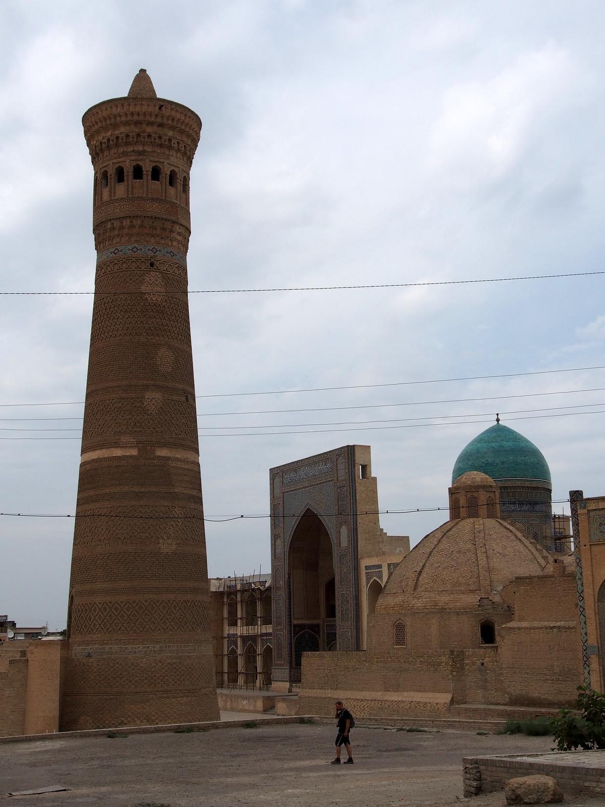 Uzbekistan (75)