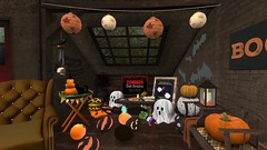 Halloween 2014- Freebies | Kids Party Area