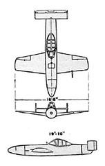 baka-diagram