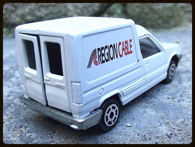 N°233 Renault Express 15239769850_4b203cf86b_z