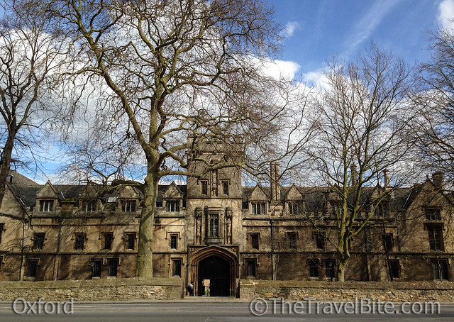 Oxford UK-34