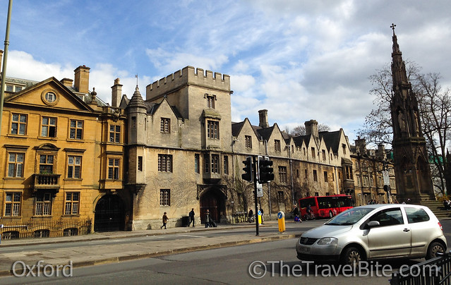 Oxford UK-33