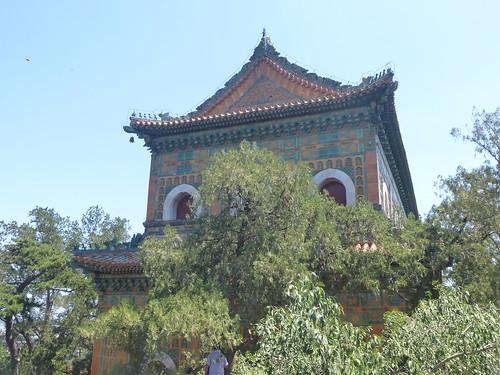 Beijing-Colline Longetivity (5)