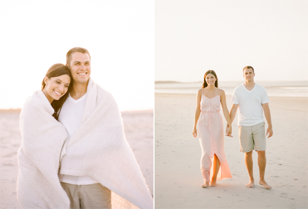 RYALE_MS_Engagement-23