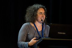 LLLNZ Conference 2014