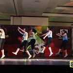 Final Festival de Baile 2014 » Categoría Grupos #Festivaldebaile