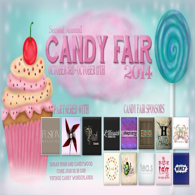 Candy-Fair-2014-Poster-V2