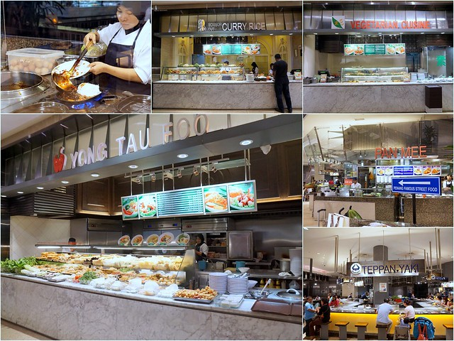 ZAGIFO - Pavilion Food Republic1