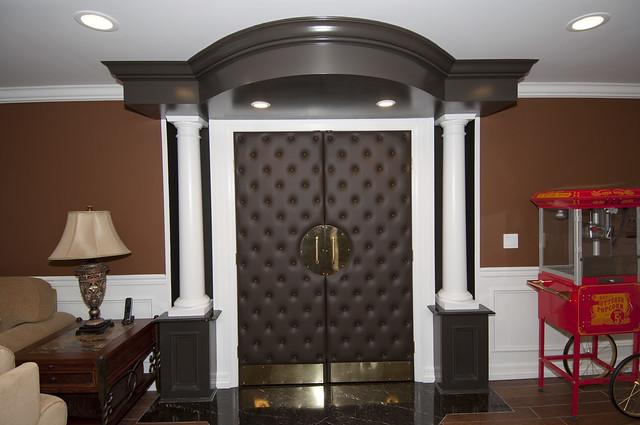 Maurice Villency Furniture Long Island