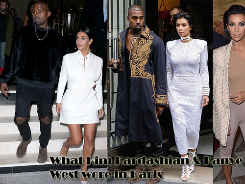 What-Kim-Kardashian-&-Kanye-West-wore-in-Paris
